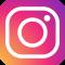 colourz instagram