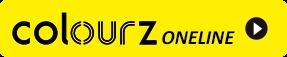 colourz ONLINE SHOP